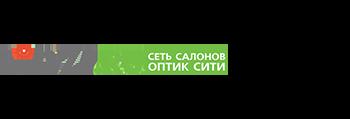 Логотип магазина linzi.ru