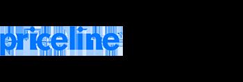 Логотип магазина Priceline.com