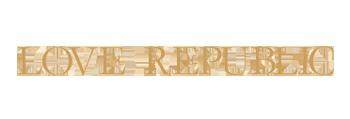Логотип магазина Love Republic