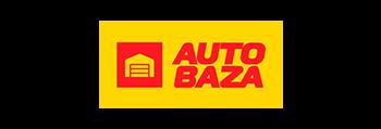 Логотип магазина Avtozvuk