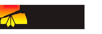 Логотип магазина 4glaza