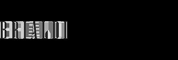 Логотип магазина BRIALDI