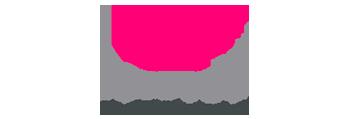 Логотип магазина Кенгуру