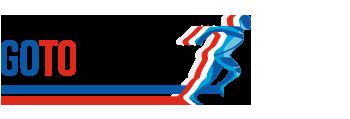 Логотип магазина Sportnof