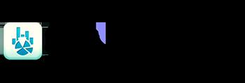 Логотип магазина БКИ3 RU