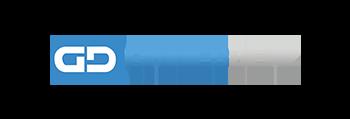 Логотип магазина Gamesdeal.com