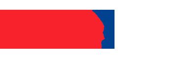Логотип магазина OLDOs