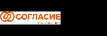 Логотип магазина Согласие