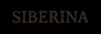 Siberina