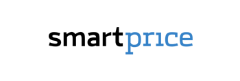 Логотип магазина Smartprice