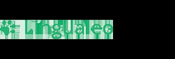 Логотип магазина Lingualeo