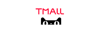Логотип магазина Tmall AliExpress