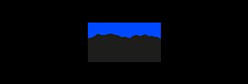 Логотип магазина ridestep