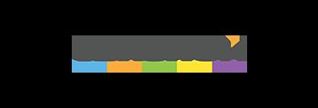 Логотип магазина Связной BY