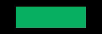 Логотип магазина Hotellook