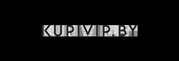 KUPIVIP BY