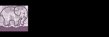 Логотип магазина IvoryElla