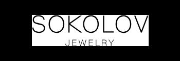 Логотип магазина SOKOLOV