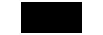 Логотип магазина PUMA
