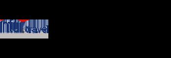 Store logo Intui.travel transfer