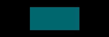 Логотип магазина Cronos