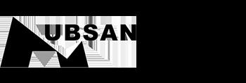 Логотип магазина Hubsan.store
