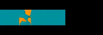 Логотип магазина ТБМ Маркет