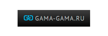 GamaGama