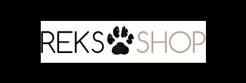 Reks Shop