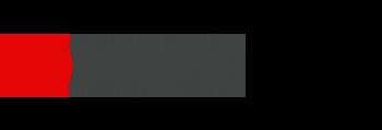 Логотип магазина Busfor