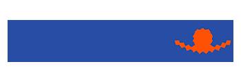 Логотип магазина Линзмастер