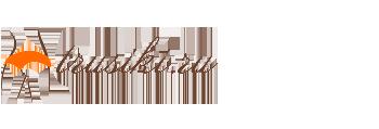 Логотип магазина trusiki ru