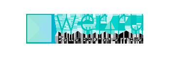 Логотип магазина Wer.ru