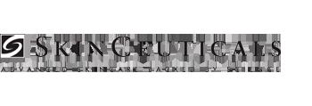 Логотип магазина SkinCeuticals