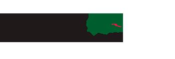 Логотип магазина lacoste