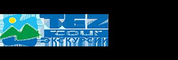 Логотип магазина Tezeks