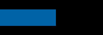 Логотип магазина Satra