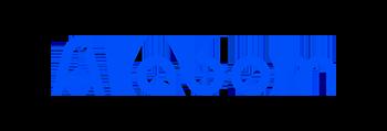 Логотип магазина Alabom