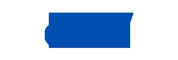 Логотип магазина OLDI