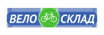 Логотип магазина ВелоСклад