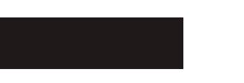 Логотип магазина Dr.Koffer
