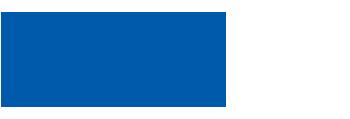 Логотип магазина Титан
