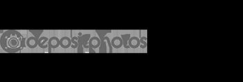 Store logo Depositphotos.com