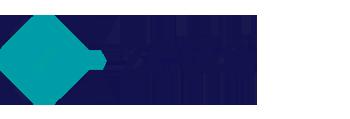 Логотип магазина Zetta Страхование