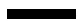 Логотип магазина Panasonic