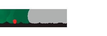Логотип магазина ИКС-МОДА