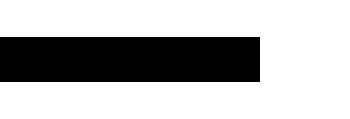 Логотип магазина Zarina