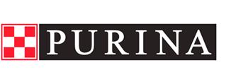 Логотип магазина Purina