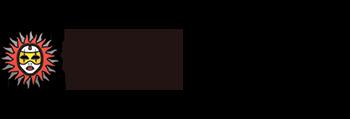 Логотип магазина belcantofund