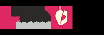 Логотип магазина uchmet